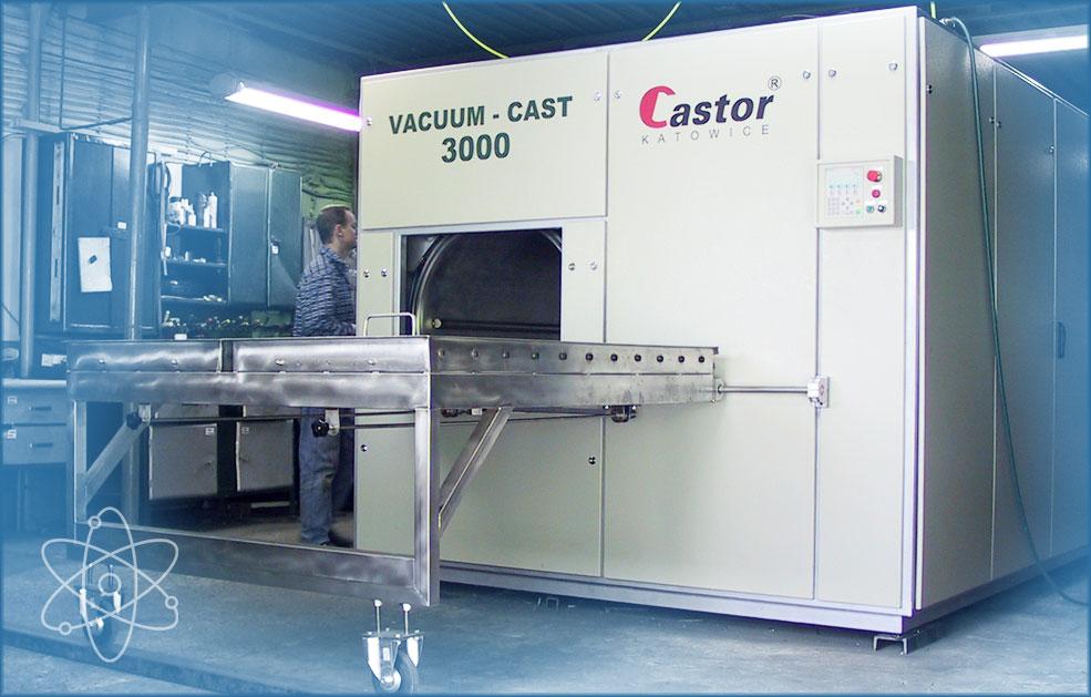 vacuum_cast_3000